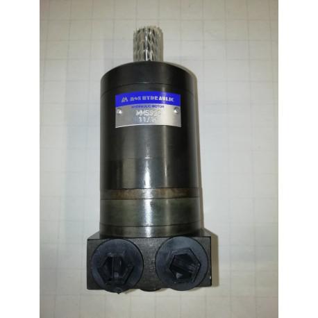 M S hydraulic motor mms32c hydraulic motor