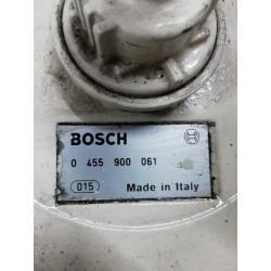 Bosch 0455 900 061 oil filter housing