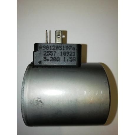 Rexroth r901205197 a 2557 10921 valve coil