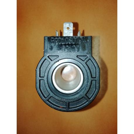 rexorth r901080794 24 vdc solenoid