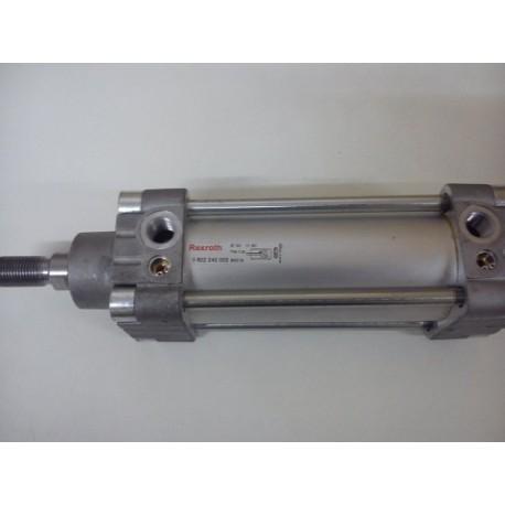rexroth pneumatic cylinder 0822 242 003 0822242003