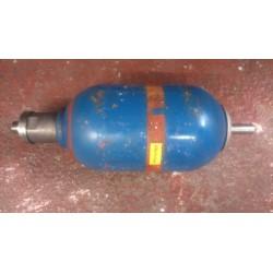 accumulator bosch 0531 014 700 0531014700 10 l hydraulic nitrogen
