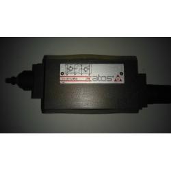 atos km-015/350/42 km01535042 hydraulic valve