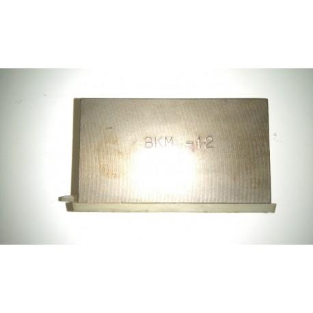 atos bkm 12 manifold block hydraulic valve