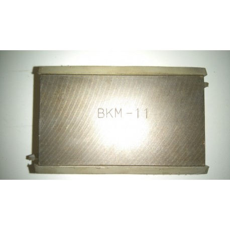 atos bkm 11 hydraulic valve manifold