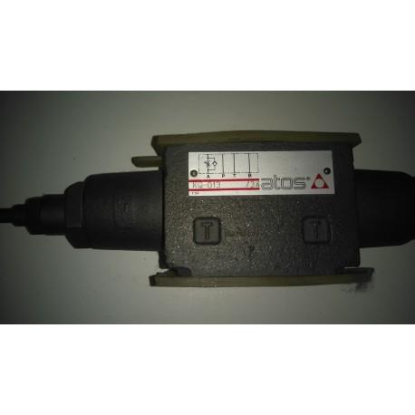 atos kq-013/34 atos kq 13 34 hydraulic valve