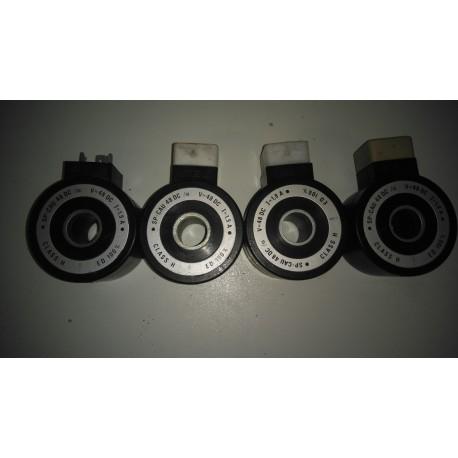 atos sp cau 48 dc solenoid atos 48vdc coil