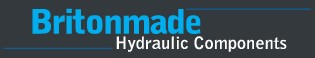 Britonmade Hydraulic Components